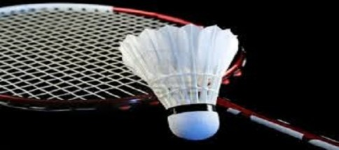 Pulari Badminton Tournament 2016... 
